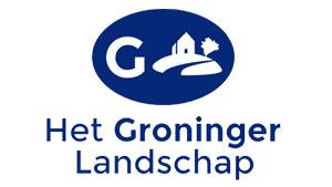 gronings-landschap