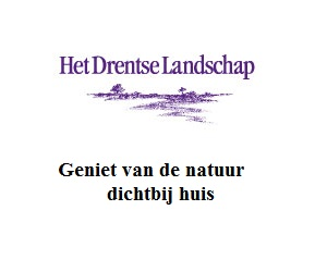 advertentie-drentslandschap
