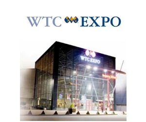 advertentie-wtcexpo
